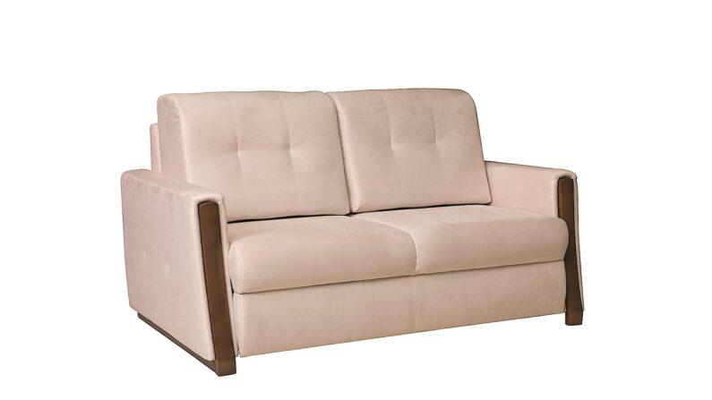 Sofa 3os. Rosana