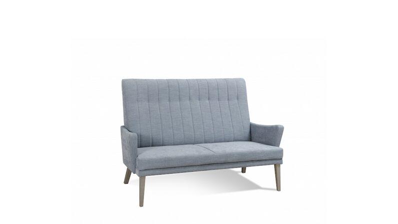 Sofa 2os. Torino