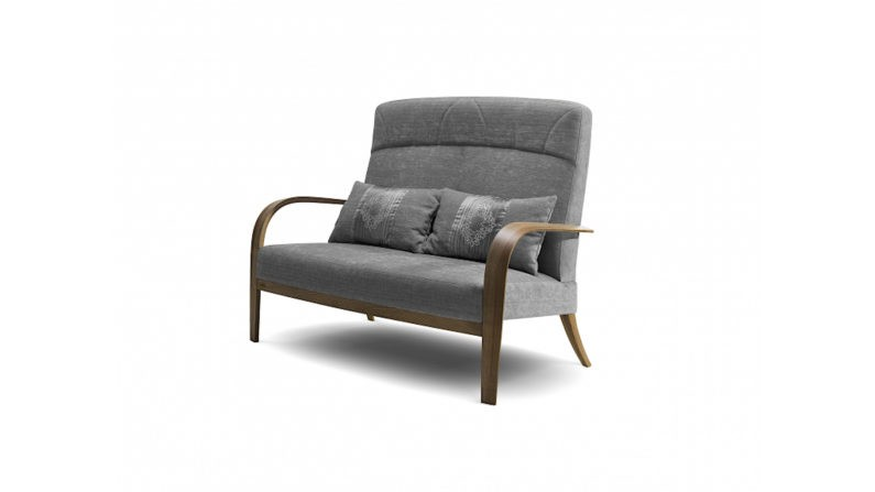 Sofa Lagossa