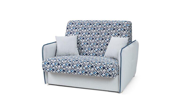 Sofa TULI 10