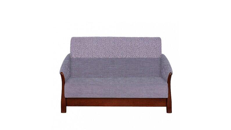 Sofa 2os Oliwia L