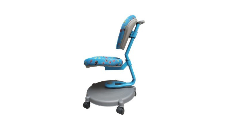 Fotel obrotowy 12002-02