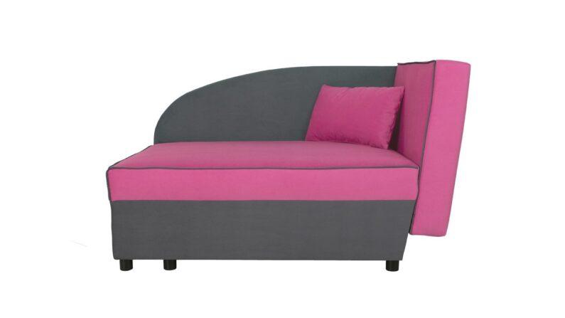 Sofa Atol