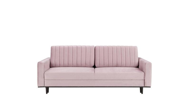 Sofa Kanapa Avatele LUX 3DL